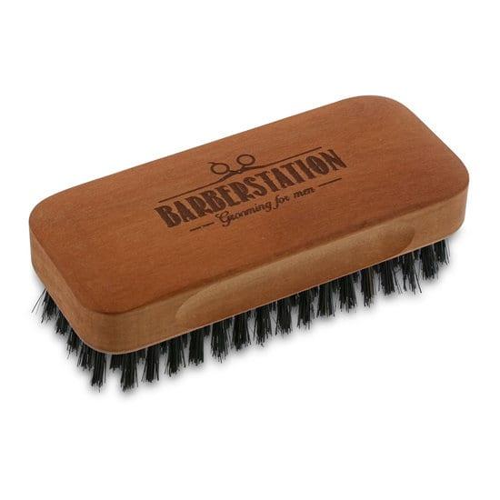 Baardborstel van Barberstation