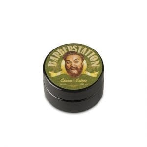 Barberstation Travelsize Cream