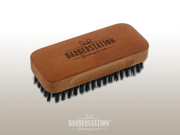 Baardborstel kopen | Barberstation