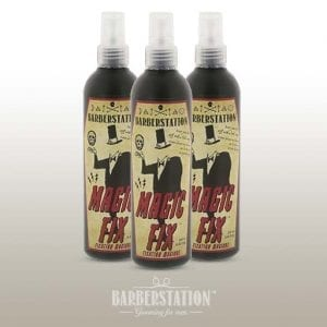 Magic Fix Grooming Spray | Barberstation